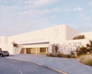 Mykonos-Airport_Architectural-design_01
